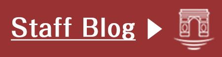 ブログリンクバナー